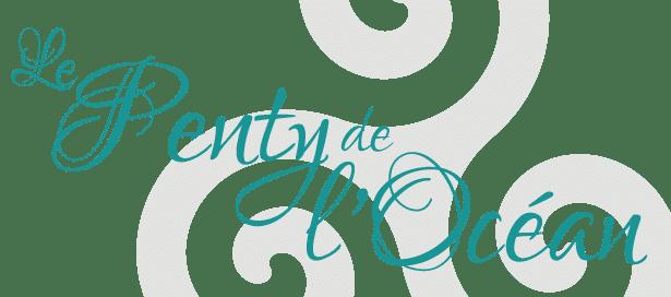 Le Penty de l'Océan à Camaret-sur-Mer