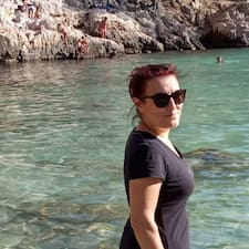 Frédérique Tabarini